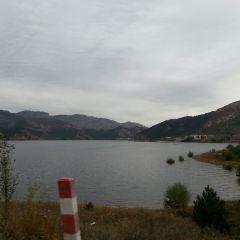 Zimen Lake Tourism Scenic Area User Photo
