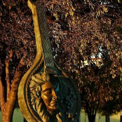 Guitarra na Proa User Photo