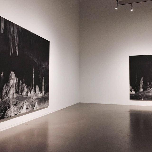 溫哥華美術館