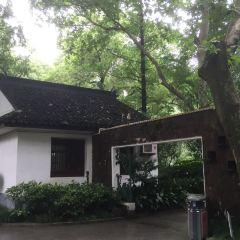 Xu Guangqi Memorial Hall User Photo