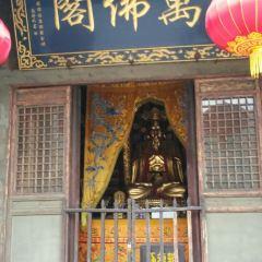 五爺廟用戶圖片