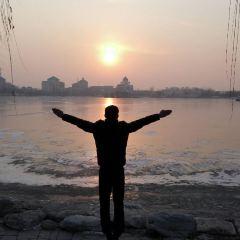 Xiadu Park User Photo