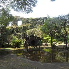 San Diego Gardens User Photo