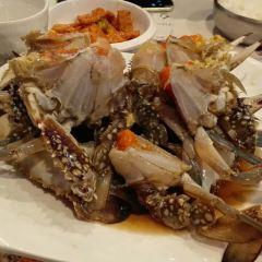 普樂醬蟹(新沙店)用戶圖片