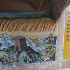 坎兒井博物館用戶圖片