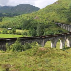 Glenfinnan User Photo
