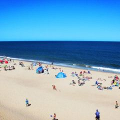 Nauset Light Beach用戶圖片