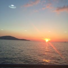 Prince Islands User Photo