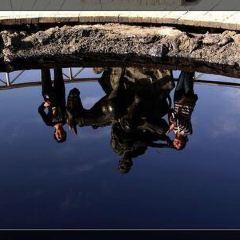 黑油山用戶圖片