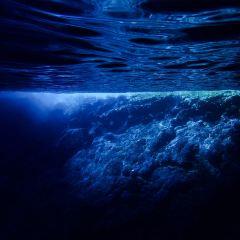 藍洞用戶圖片