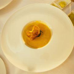 Wei Lan Hai Restaurant User Photo