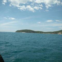 Mot Island User Photo