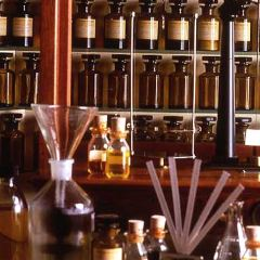 國際香水博物館用戶圖片