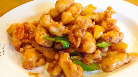 Gao Shi Private Kitchen