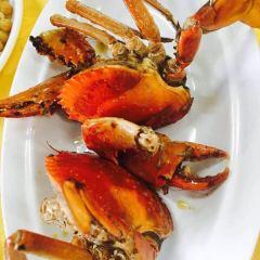 蓮花公園煎蟹(總店)用戶圖片