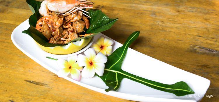 MAYs Urban Thai Dine3