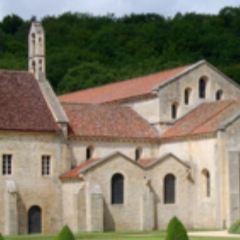 西托修道院用戶圖片