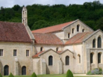 西托修道院