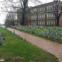 考普山墓地用戶圖片