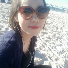格雷爾海灘用戶圖片