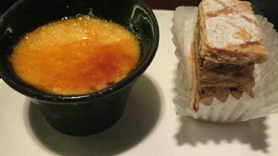 風臨坊黃燜雞米飯