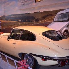 America on Wheels Museum用戶圖片