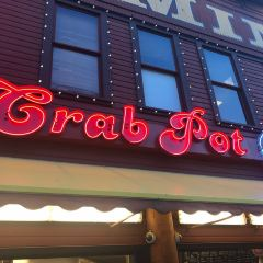 The Crab Pot User Photo