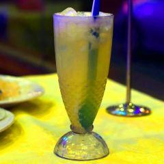Sri Tanjung Seafood Restaurant User Photo