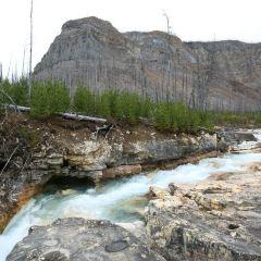 Numa Falls User Photo