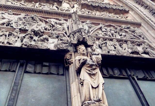 St.Lorenz