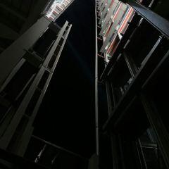 碎片大廈用戶圖片