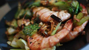 九龍K11親子烹飪體驗課程1