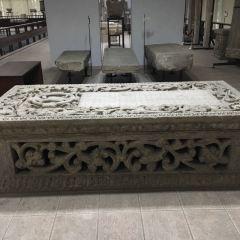 Muzeul National de Istorie a Romaniei用戶圖片