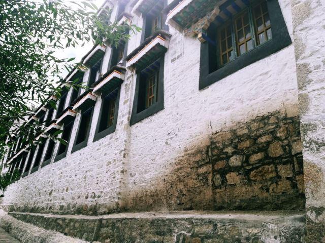 드레풍 사원
