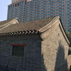 Tongrentang Museum User Photo
