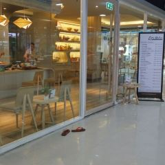 Let's Relax Spa(MBK Branch) User Photo