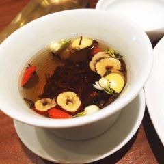 Xi Ding Hai Dan Dumplings User Photo
