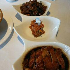 Li Xiang Liu Li Restaurant User Photo