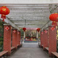 Meichuan Park User Photo