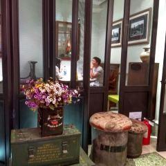 Pin Hai Lou ( Lao Hu Tan ) User Photo