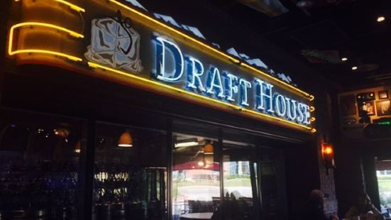 54th Street Restaurant and Drafthouse
