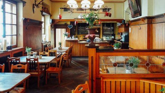 Gasthaus Weinbauer