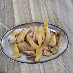 San Jie Mei Seafood Jia Gong Dian (Sanya Bay) User Photo