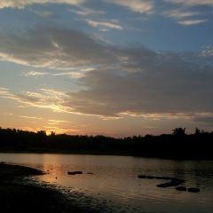 Longshui Lake Tourist Resort User Photo