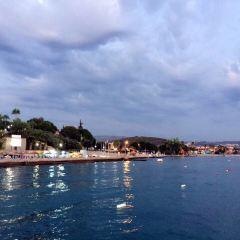 愛琴海海事博物館用戶圖片