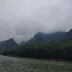 漓江盛景號遊船用戶圖片