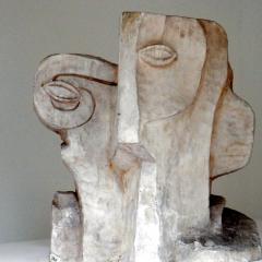 Zadkine Museum User Photo