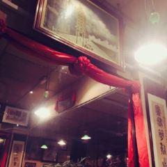 Old China Cafe User Photo