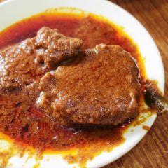 Hameediyah Restaurant用戶圖片