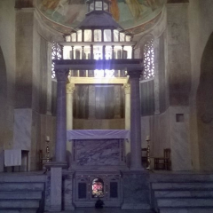 San Giorgio in Velabro User Photo